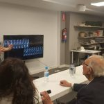 curso dental innovation