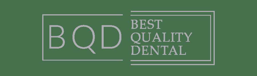 logo 3 calidad dental grande