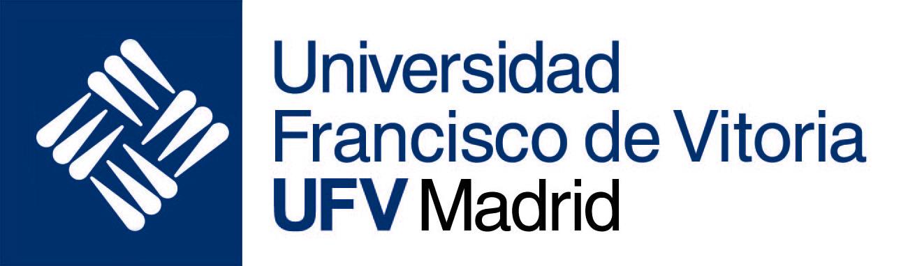 logo ufv