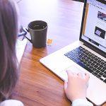 Ventajas de la formación online en estos tiempos
