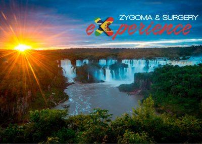 Zygoma & Surgery Experience en Foz de Iguazu