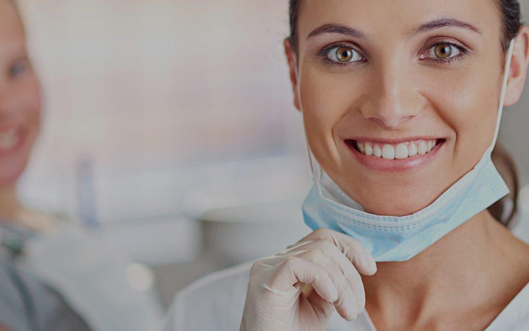 clinica dental tipos de tratamientos dental innovation