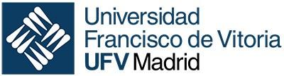 certifyinguniversity.3.logo .w 600.q 90
