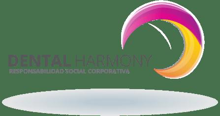 logo responsabilidad social web