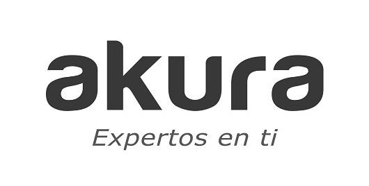 logo akura