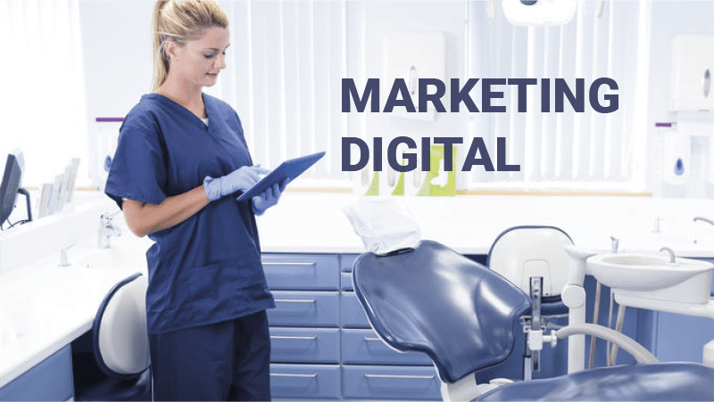 Marketing Digital Dental: herramientas útiles para tu Clínica Dental