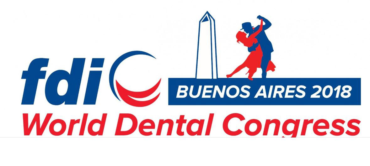 fdi eventos dental innovation