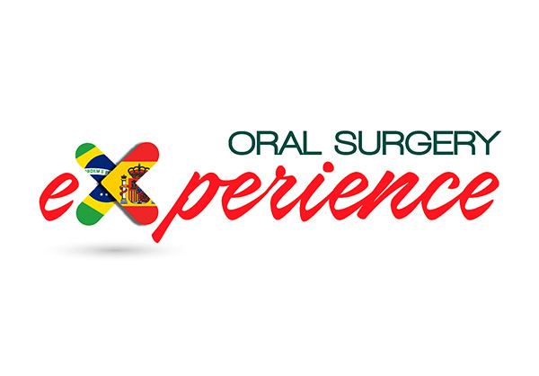 oral surgery experience dental innovation