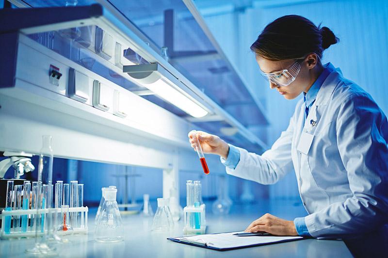 dental innovation investigacion y formacion en odontologia