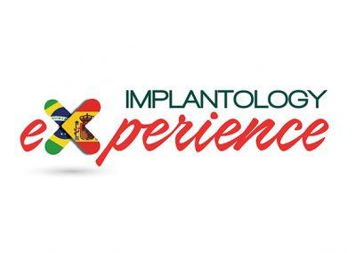 Estancia clínica de Implantología en Madrid