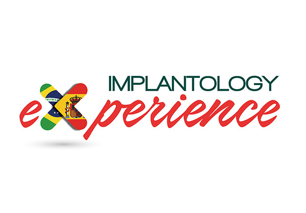 implantology experience Especialización Clínica en Implantología en Brasil dental innovation