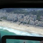 oral surgery experience curso cirugia oral avanzada clinico con pacientes brasil