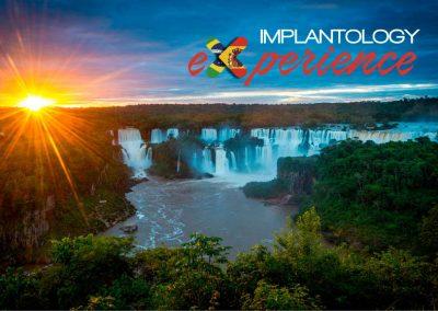 Zygoma & Oral Surgery Experience en Foz de Iguazu