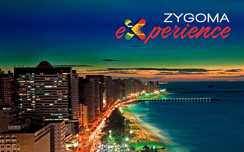 Zygoma Surgery Experience