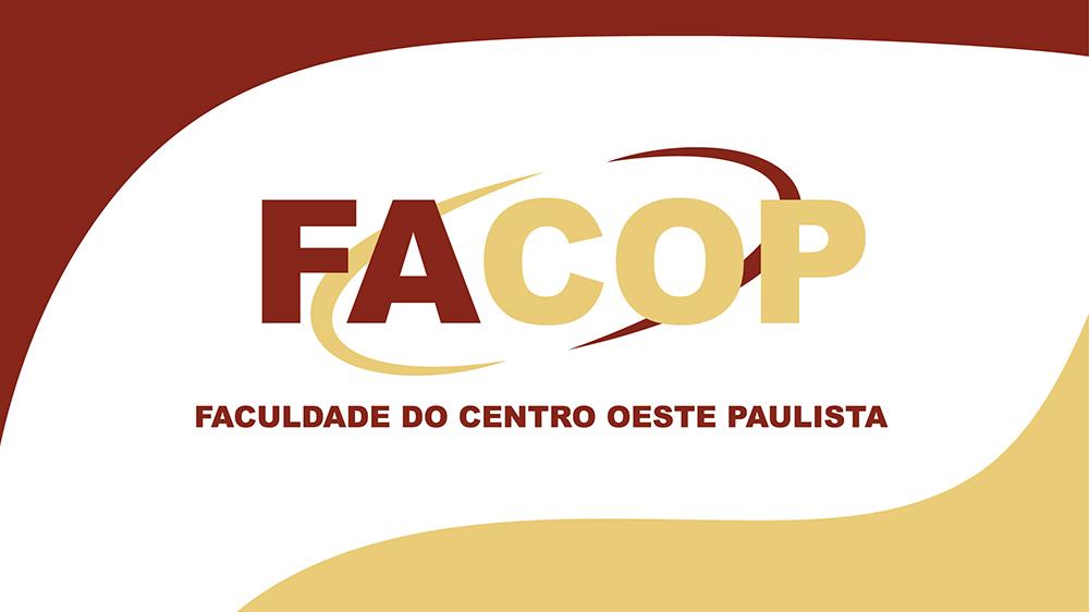 Manual de Identidade FACOP 01