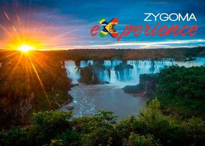 Zygoma Experience – Residencia Clínica de Implantes Zigomáticos en Foz de Iguazu