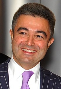 speakers dr fouad khoury2