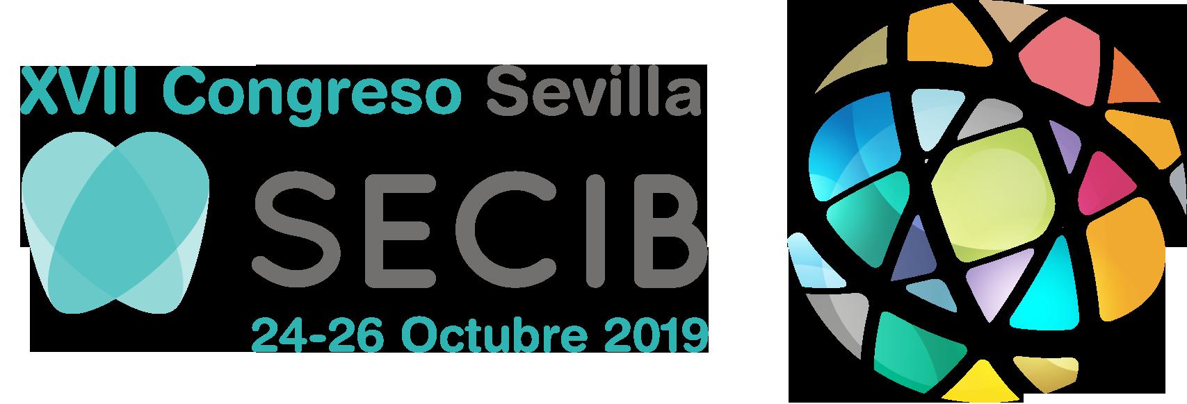 XVII Congreso de la Sociedad Española de Cirugía Bucal (SECIB) dental innovation agenda eventos