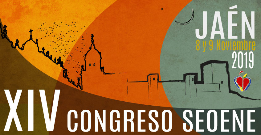 Congreso Nacional de SEOENE dental innovation