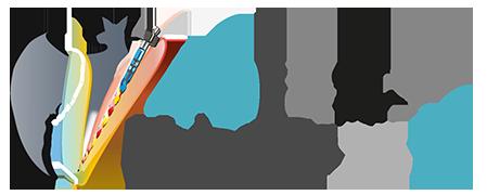 40 Congreso anual de la Asociación Española de Endodoncia dental innovation eventos