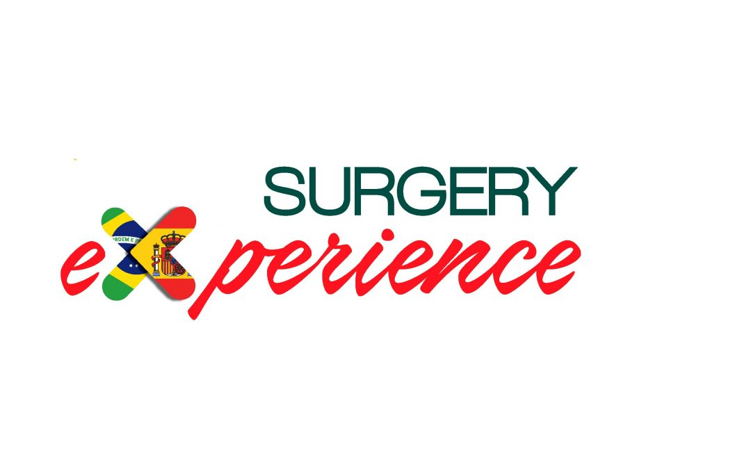 surgery experience dental innovation cirugias con pacientes formacion clinica en brasil