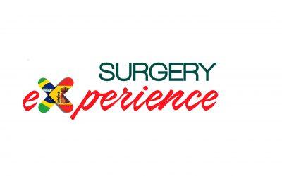 Surgery Experience: Turismo y Cirugía