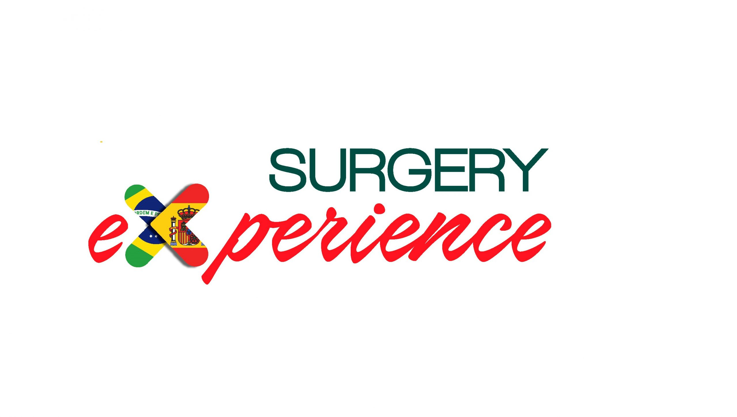 surgery experience dental innovation cirugias con pacientes formacion clinica en brasil