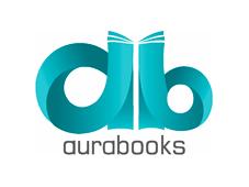 logo aurabooks 166