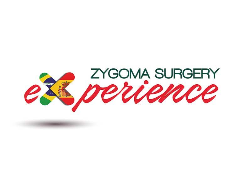 zygoma surgery experience dental innovation implantes zigomaticos brasil pacientes curso cirugia