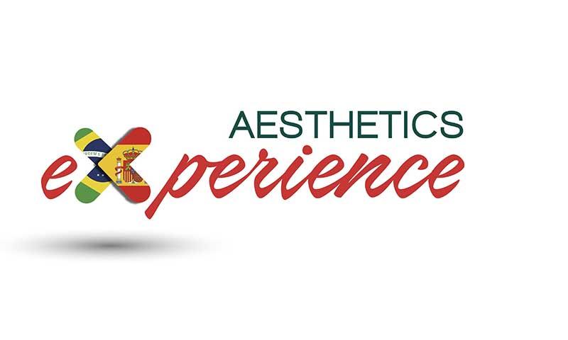 armonizacion orofacial y estetica curso clinico con pacientes dental innovation brasil