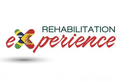 Residencia en Prótesis y Rehabilitación Oral con Pacientes