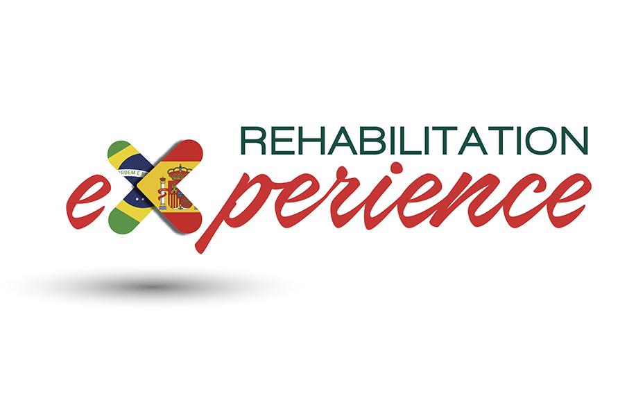 Residencia en Rehabilitación Oral con Pacientes en Madrid