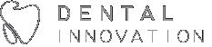 dental pie logo