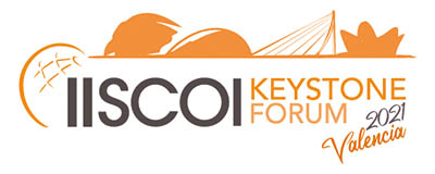 Logo keystone valencia