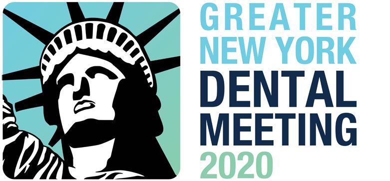 logo 2020